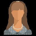 Delphine 39 ans  Mère au foyer  Mariée 4 enfants  passionné par  la cuisine.  Possède un smartphone  Android.