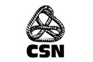 csn-f.jpg