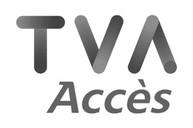 tva_acces-f.jpg