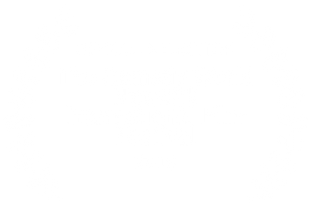 OFFICIAL SELECTION - The Comedy World Ne