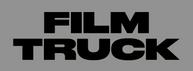 FILMTRUCK_logo_short_7.png