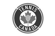 tennis_canada-f.jpg