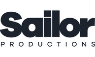 sailor_logo.jpg