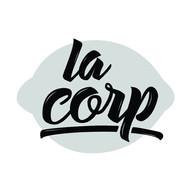 logo LaCorp N&B.jpg