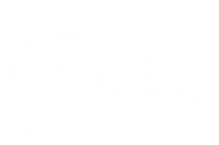 OFFICIAL SELECTION - The Palm Springs In