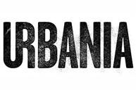 urbania_logo-765x510.jpg