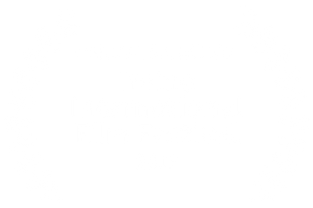 OFFICIAL SELECTION - Irvine Internationa