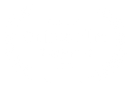 FINALIST - Oniros Film Awards - 2018.png