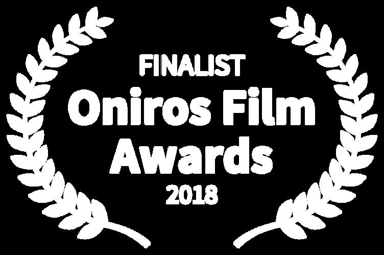 FINALIST - Oniros Film Awards - 2018.png