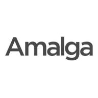 logo_amalga_edited.png