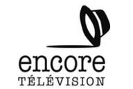 encore_television_logo.jpg