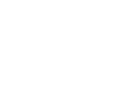 OFFICIAL SELECTION - IndieBOOM Festival