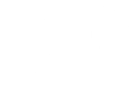 OFFICIAL SELECTION - Portland Comedy Fil