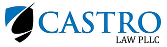 Castro Law PLLC_logo.cropped.jpg