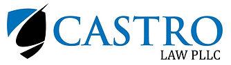 Castro Law PLLC_logo.cropped.jpg