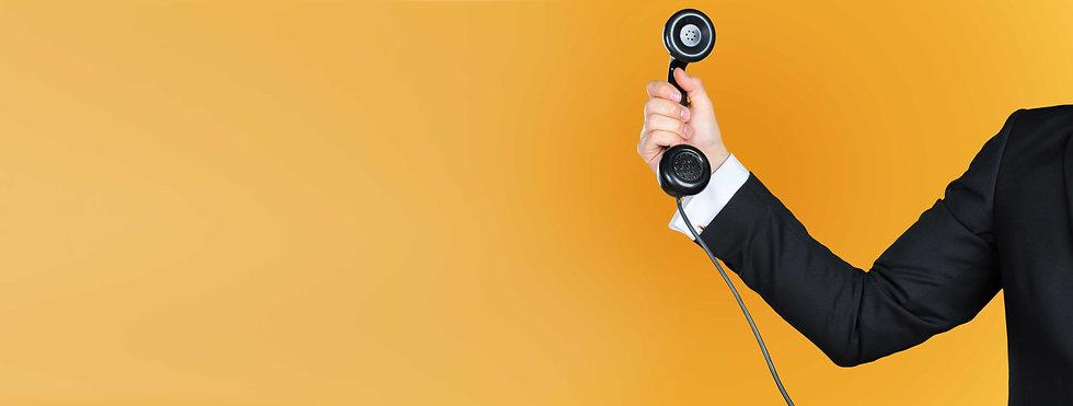 unrecognizable-businessman-holding-vinta