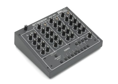 ritmobox front 2 grey.jpg