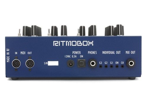 ritmobox back blue.jpg