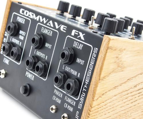 AVP Synth Cosmwave FX 2.jpeg