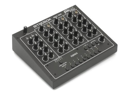 ritmobox front 2 black.jpg