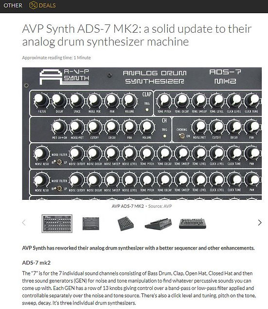 gearnews.com ADS7 mk2 review.JPG