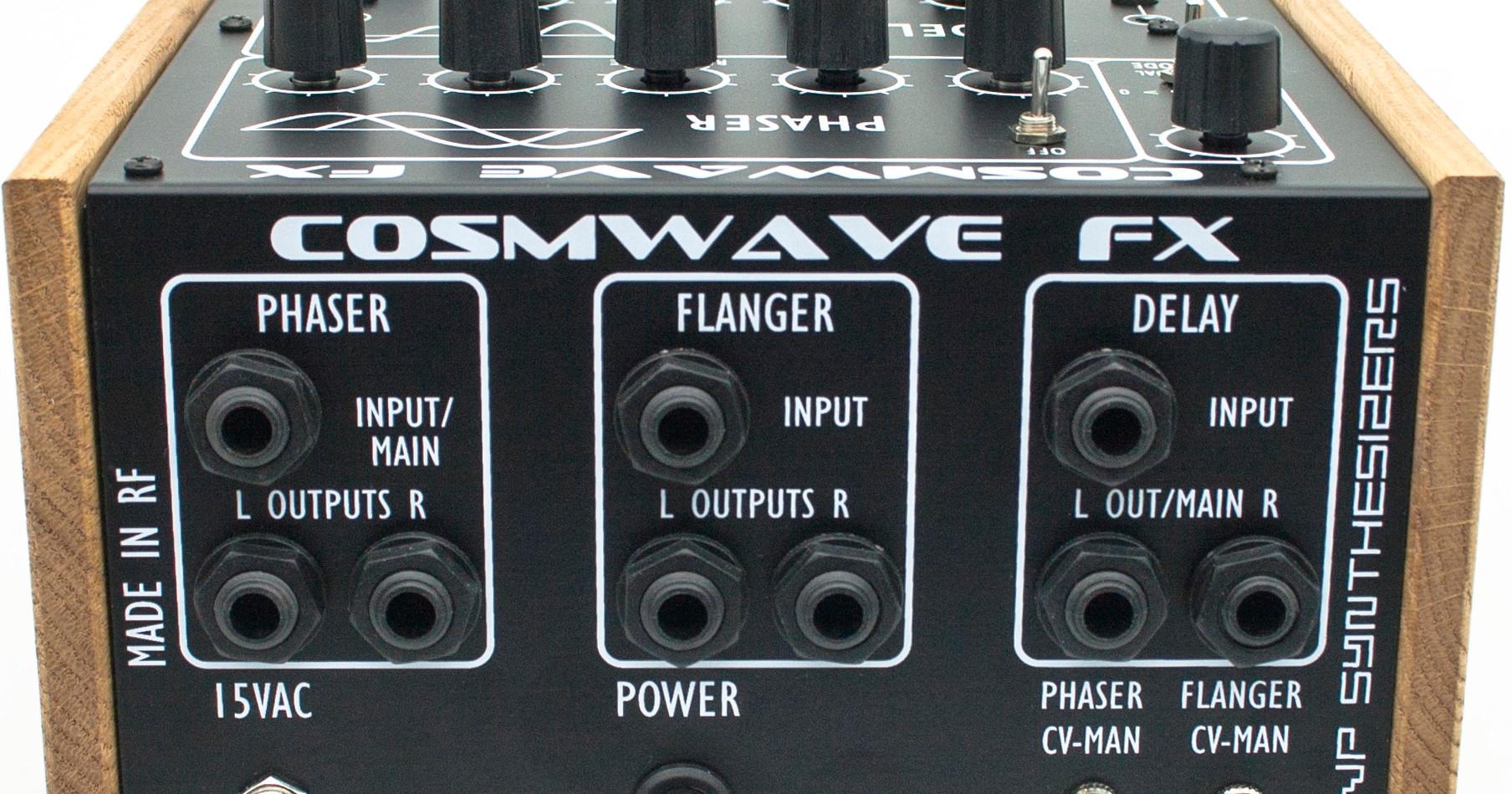 AVP Synth Cosmwave FX back.jpeg