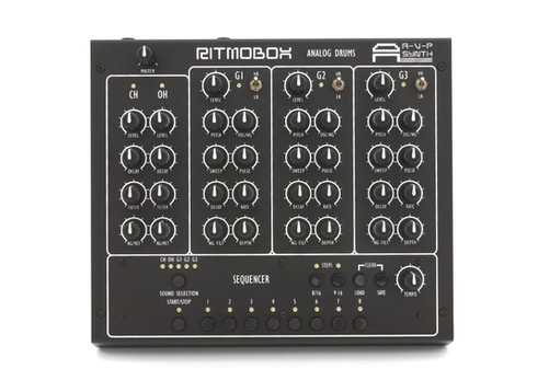 ritmobox front black.jpg