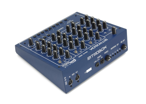 ritmobox back 2 blue.jpg