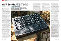 SoundonSound ADS7mk2 pg1.JPG