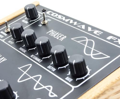 AVP Synth Cosmwave FX 4.jpeg
