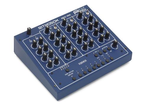 ritmobox front 2 blue.jpg