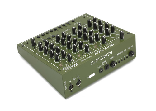 ritmobox back 2 green.jpg