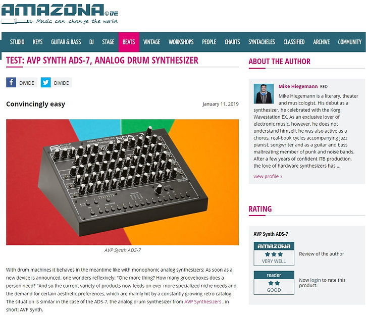 Test_-AVP-Synth-ADS-7-AMAZONA.jpg