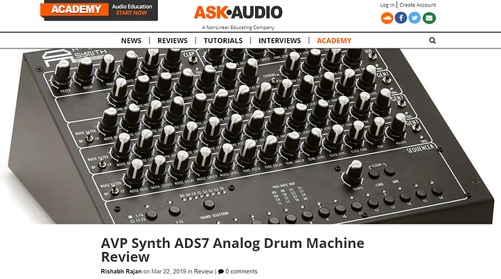 ask.audio review.png