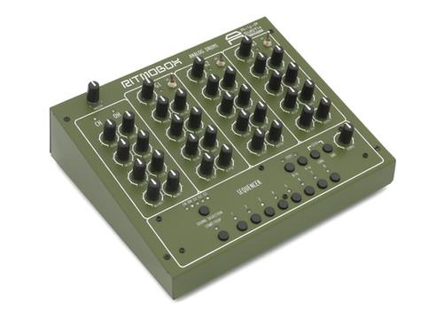 ritmobox front 2 green.jpg