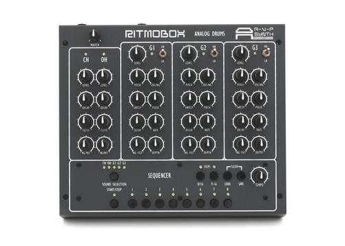 ritmobox front grey.jpg
