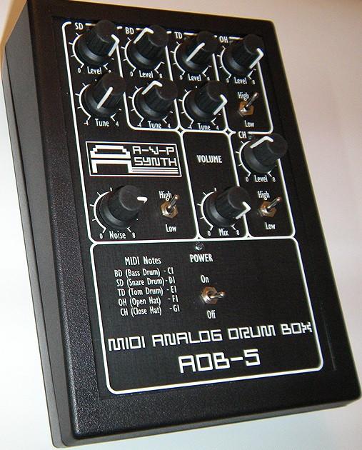 ADB-5_2.jpg