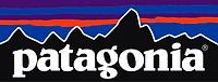 ai-web-Patagonia_FitzRoy_Skyline_P6_PMS.