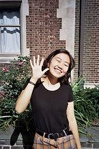 Justine Seo Video.jpg