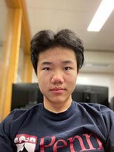 Jason Xu Video.JPG