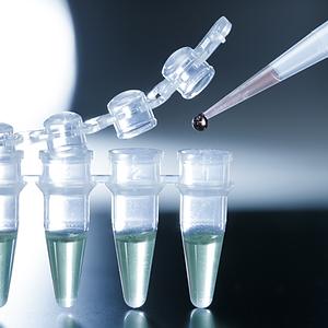 genesis-amniotic-product.png
