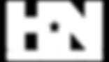 hunter-nation-logo.png