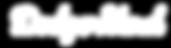 dodgerYard-logo.png