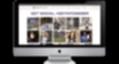 weberStateWeb_website.png