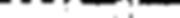 vivint-smarthome-logo.png