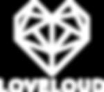 loveloud-logo.png