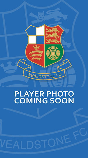 WFC Player Profile Photo Coming Soon.jpg