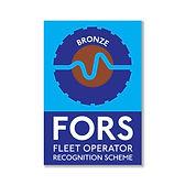 FORS logo - SM.jpg