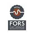 FORS logo - SM White S&L.png