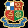 WealdstoneCrest1-1-.png